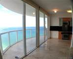 6365 Collins Ave - Photo 5