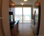 6365 Collins Ave - Photo 7