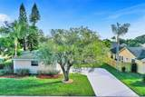 1236 Pine Valley Dr - Photo 1