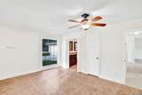 1236 Pine Valley Dr - Photo 29