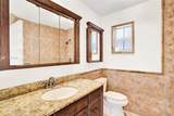 1236 Pine Valley Dr - Photo 32