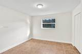 1236 Pine Valley Dr - Photo 37