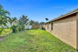 1236 Pine Valley Dr - Photo 43