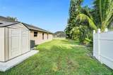 1236 Pine Valley Dr - Photo 46