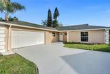 1236 Pine Valley Dr - Photo 47