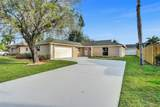 1236 Pine Valley Dr - Photo 49