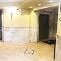 3020 125th Ave - Photo 10