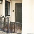 3020 125th Ave - Photo 15