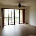3020 125th Ave - Photo 16