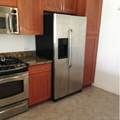 3020 125th Ave - Photo 17