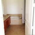 3020 125th Ave - Photo 27