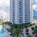 1060 Brickell Ave - Photo 14