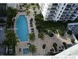 1060 Brickell Ave - Photo 16