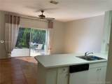 15800 92nd Ave - Photo 3