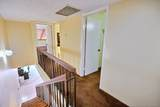 1160 Windward Dr - Photo 16