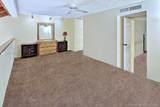 1160 Windward Dr - Photo 21
