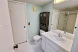 1160 Windward Dr - Photo 23