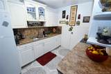 5917 62nd Ave - Photo 14
