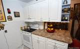 5917 62nd Ave - Photo 15