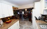 5917 62nd Ave - Photo 16