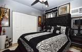 5917 62nd Ave - Photo 21