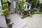 5917 62nd Ave - Photo 3