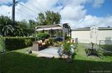 5917 62nd Ave - Photo 30