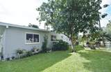 5917 62nd Ave - Photo 8
