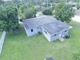 5917 62nd Ave - Photo 9