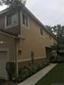 3640 San Simeon Cir - Photo 5