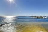 2200 Ocean Ln - Photo 3