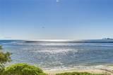 2200 Ocean Ln - Photo 44