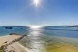 2200 Ocean Ln - Photo 47