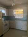 18707 2nd Ave - Photo 3