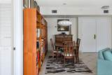 6301 Collins Ave - Photo 12