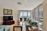 6301 Collins Ave - Photo 20