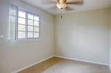 6400 Sample Rd - Photo 12