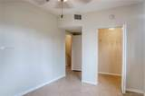 6400 Sample Rd - Photo 13
