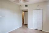 6400 Sample Rd - Photo 14