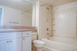 6400 Sample Rd - Photo 18