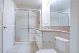 6400 Sample Rd - Photo 19