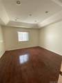 8880 220th St - Photo 17