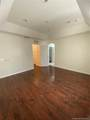 8880 220th St - Photo 18