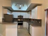8880 220th St - Photo 21