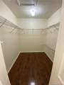 8880 220th St - Photo 26