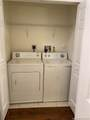 8880 220th St - Photo 8
