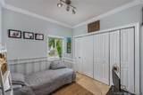 668 Fernwood Rd - Photo 20