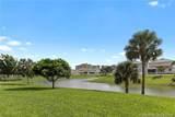 1455 Myrtle Oak Ter - Photo 42