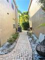 11725 1st Ct - Photo 32