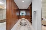 9703 Collins Ave - Photo 19